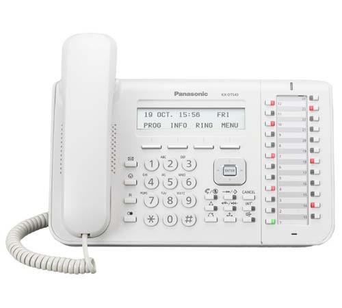Epabx System Epabx Dealer In Delhi Com1 Ip Based Epabx